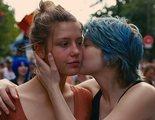 Lesbianas del cine y la televisión, de 'Los 100' a 'Habitación en Roma'