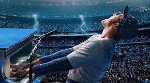 Las películas que no te puedes perder en la Fiesta del Cine