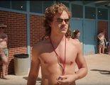 'Stranger Things': Nuevo tráiler y pósters de la tercera temporada