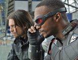 'The Falcon and the Winter Soldier' confirma directora, fecha, número de episodios y posibles actores que regresarán