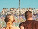 12 películas que puedes ver este verano si estás harto de blockbusters