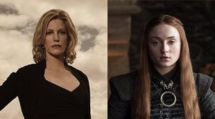 Sansa, Skyler y otras mujeres odiadas injustamente por los seriéfilos