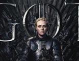 'Juego de Tronos': Los fans están dando a Brienne un final mejor que el de la serie