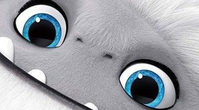 """Jill Culton: """"La gente trata las películas de animación como si fueran niñeras"""""""