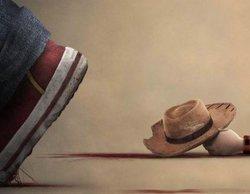 'Muñeco diabólico' sigue con su campaña de asesinar juguetes de 'Toy Story 4'