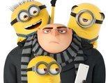 La secuela de 'Los Minions' ya tiene fecha y título oficial