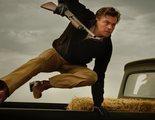 Tarantino no convence a la crítica con 'Érase una vez en... Hollywood' en Cannes