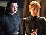 'Juego de Tronos': Maisie Williams y Lena Headey piensan que Arya debería haber terminado su lista
