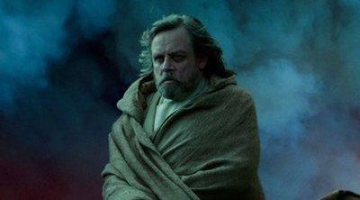Estos son los nuevos personajes de 'Star Wars: El ascenso de Skywalker'