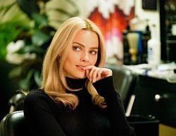 Quentin Tarantino se enfada ante esta pregunta sobre Margot Robbie