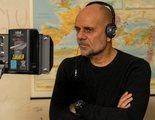 """Riccardo Milani ('Como pez fuera del agua'): """"El cine no puede cambiar el mundo, pero puede abrir los ojos"""""""