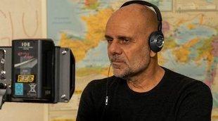 """Riccardo Milani: """"El cine no puede cambiar el mundo, pero puede abrir los ojos"""""""