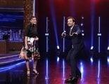 Millie Bobby Brown demuestra que es la reina del karaoke