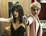 'Vis a vis: El oasis': Fox anuncia el spin-off protagonizado por Maggie Civantos y Najwa Nimri