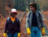 'Stranger Things': El bromance de Dustin y Steve tendrá más protagonismo en la tercera temporada
