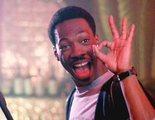 Oda a 'Superdetective en Hollywood': 10 razones para seguir amando a Axel Foley 25 años después