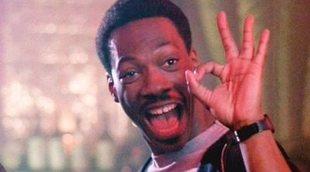 10 razones para seguir amando 'Superdetective en Hollywood' 25 años después