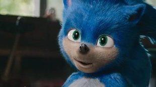 'Sonic: La película' no llegará a tiempo y retrasa su estreno