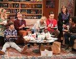 Despedimos 'The Big Bang Theory' junto a los actores de doblaje