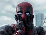 Por qué es improbable que veamos a Deadpool y Spider-Man juntos