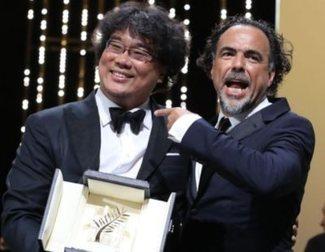 Palmarés completo del Festival de Cannes 2019