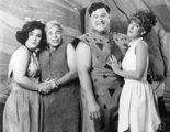Curiosidades de 'Los Picapiedra' por su 25 aniversario