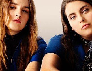 Así es la aclamada comedia teen feminista y LGTB+ de Olivia Wilde