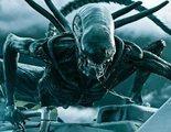 Ridley Scott estaría preparando ya otra precuela de 'Alien'
