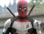 Un fan ha tenido la mejor idea para introducir a Deadpool en el Universo Cinematográfico Marvel