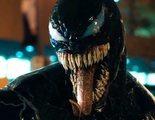 El Venom de Tom Hardy, y no Deadpool, podría aparecer en 'Spider-Man 3' de Tom Holland