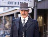 'Deadwood: La película': Un último disparo de barro, lágrimas y nieve