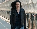 'Jessica Jones' anuncia la fecha de estreno de su última temporada con un nuevo teaser
