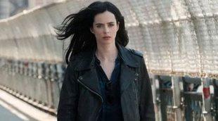 'Jessica Jones' anuncia la fecha de estreno de su última temporada
