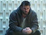 Chris Hemsworth peleó para mantener a 'Thor Gordo' en 'Vengadores: Endgame'