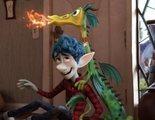 Primeras imágenes de 'Onward', la próxima película de Pixar tras 'Toy Story 4'