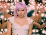 'Black Mirror': el capítulo de Miley Cyrus va a cabrear a más de uno, según su creador