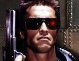 De 'Terminator' a 'Terminator Génesis', todas las películas de la saga ordenadas de peor a mejor