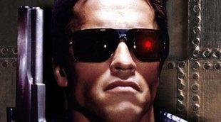 Toda la saga de 'Terminator', de menos a más