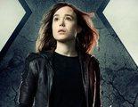 La película que le hizo querer ser actriz y 9 curiosidades más de Ellen Page