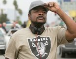 No pierdas de vista a F. Gary Gray, el director de 'Men in Black: International'