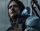 'Death Stranding': Nuevo tráiler del loquísimo juego de Hideo Kojima con Norman Reedus