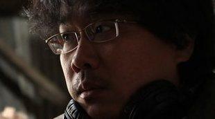 Las películas de Bong Joon-ho, de peor a mejor