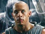 Los directores que se barajaron y 9 curiosidades más de 'Las crónicas de Riddick'