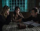 Avance exclusivo de 'La influencia', el próximo éxito del cine de terror español