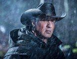 'Rambo: Last Blood': Primer tráiler del regreso de Sylvester Stallone