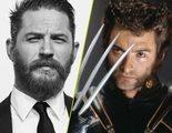 Matthew Vaughn, director de 'X-Men: Primera generación', quería a Tom Hardy como Lobezno