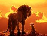 'El Rey León': Jon Favreau no quiere que la llames 'película de animación'