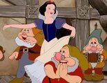 El remake en acción real de 'Blancanieves' de Disney ya tiene director: Marc Webb