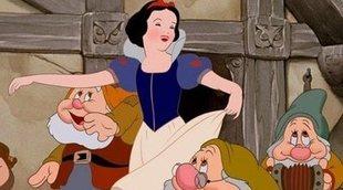 El remake en acción real de 'Blancanieves' de Disney ya tiene director