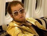Elton John y Taron Egerton contra la censura de 'Rocketman' en Rusia